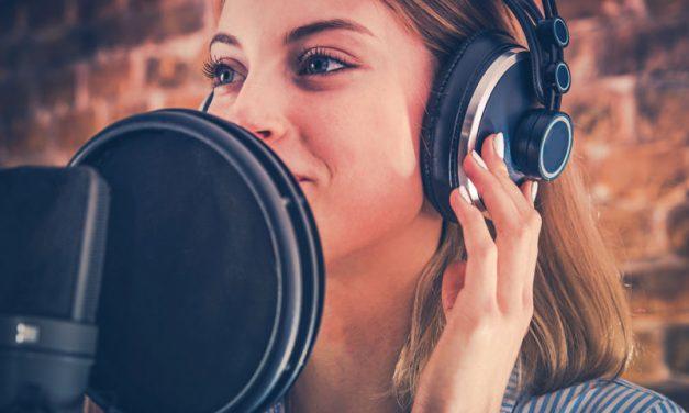 Akustyka – Jak rozchodzi się dźwięk
