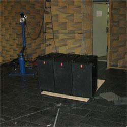 nagłośnienie-pomiar-SPL