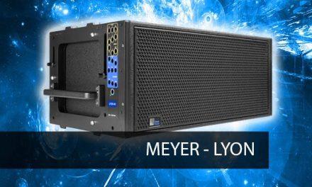 Meyer – LYON