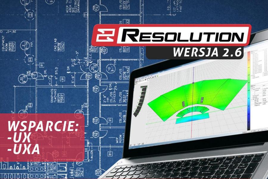 EAW Resolution 2.6